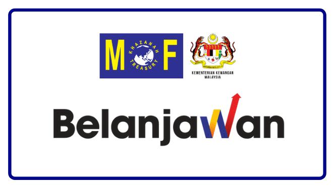 Tarikh Hari Pembentangan Bajet 2021 Malaysia November