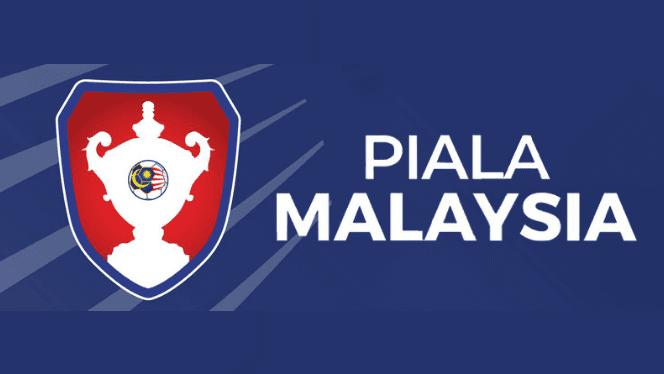 Keputusan Undian Piala Malaysia 2020