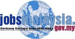 JOBSMALAYSIA.COM