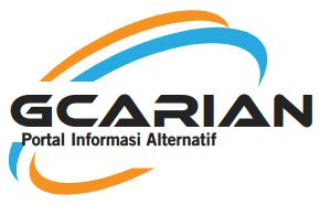 Gcarian.com