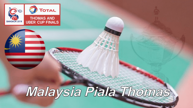 thomas cup my